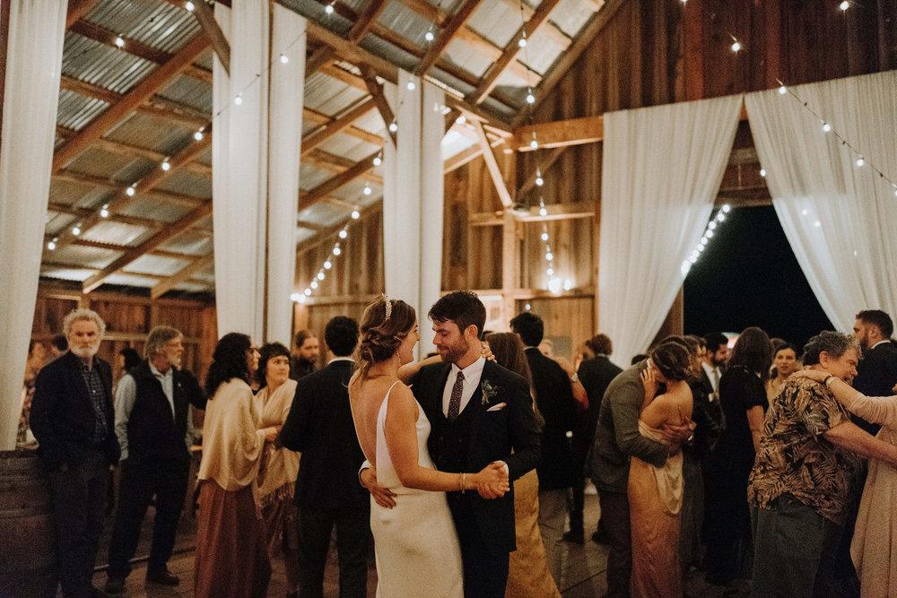couple-intimate-coastal-wedding-elk-california-243.jpg