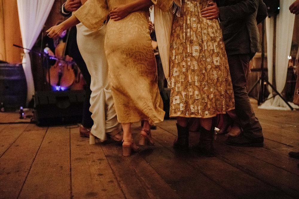 couple-intimate-coastal-wedding-elk-california-244.jpg
