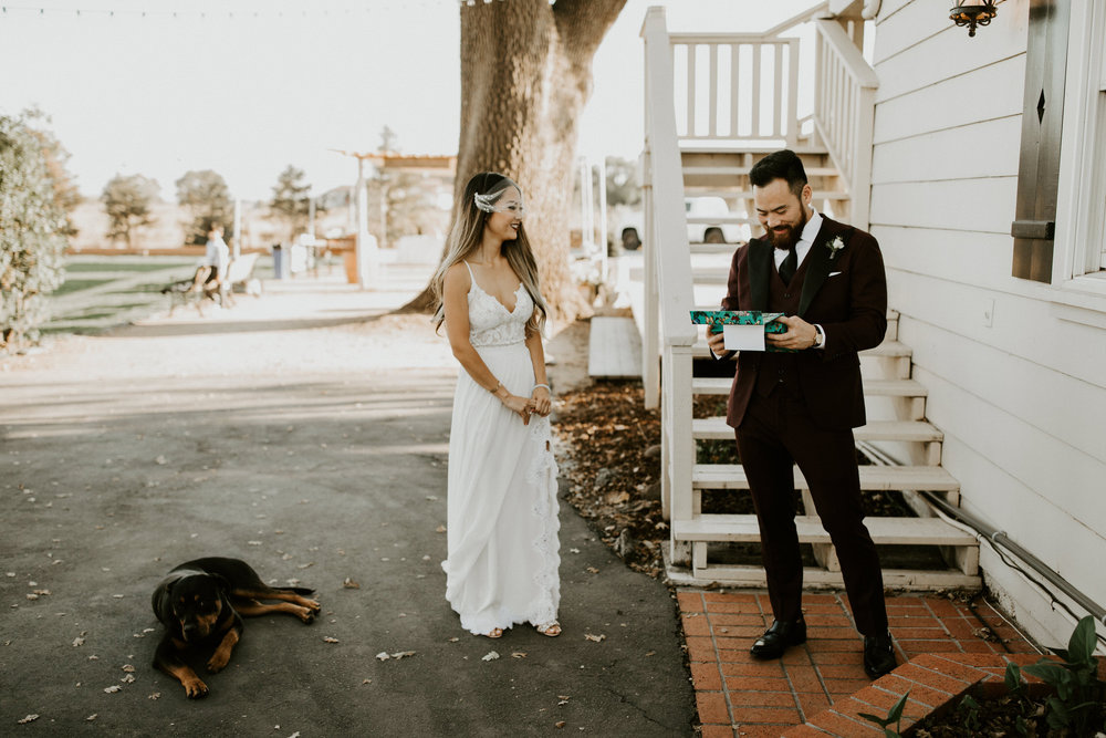 couple-intimate-wedding-northern-california-72.jpg
