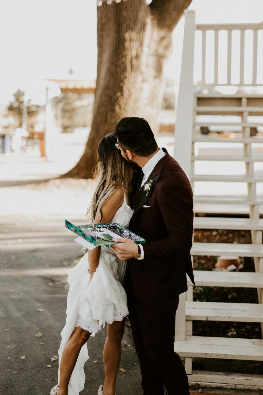 couple-intimate-wedding-northern-california-73.jpg