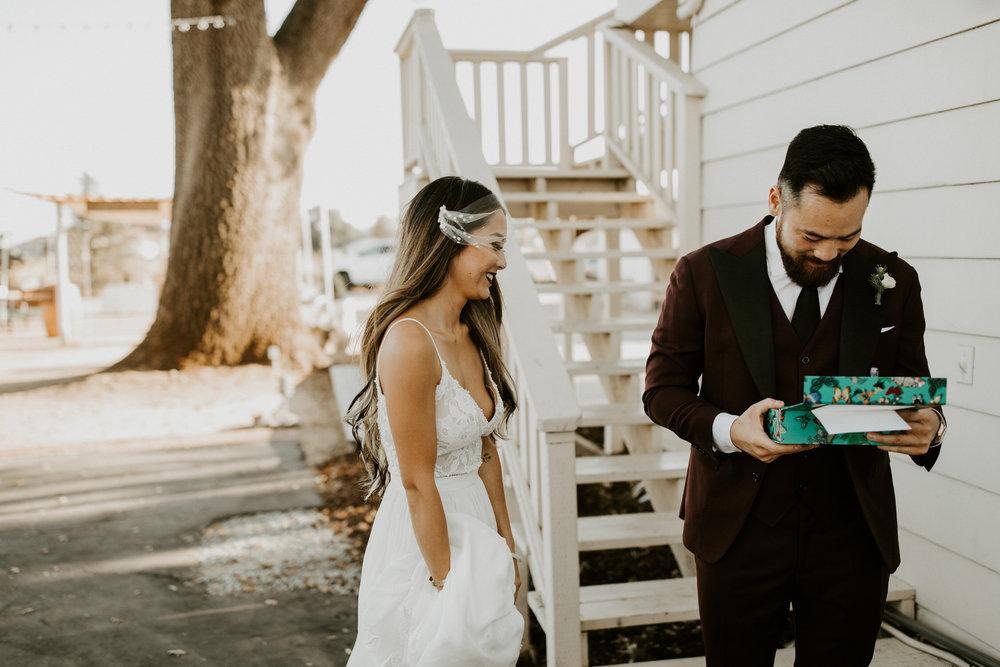 couple-intimate-wedding-northern-california-74.jpg