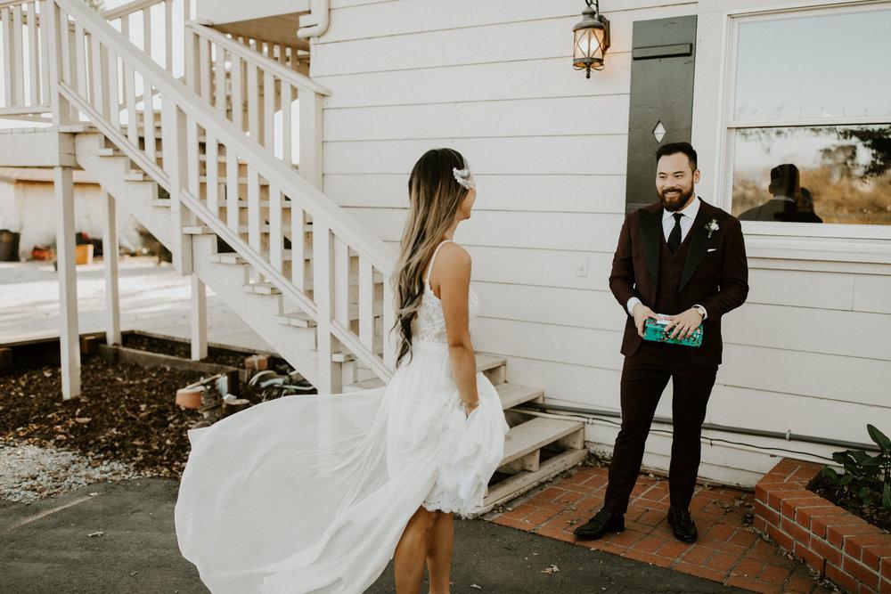 couple-intimate-wedding-northern-california-75.jpg