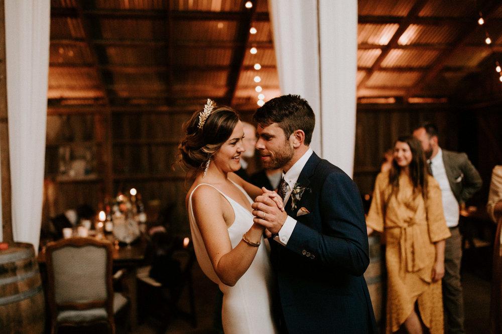 couple-intimate-coastal-wedding-elk-california-245.jpg