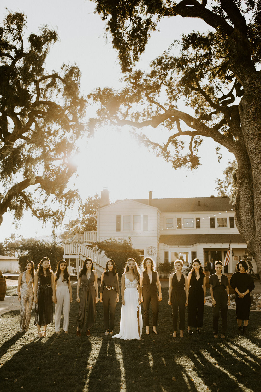 couple-intimate-wedding-northern-california-78.jpg