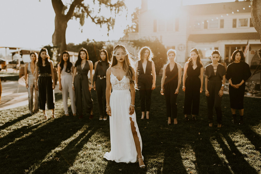 couple-intimate-wedding-northern-california-79.jpg