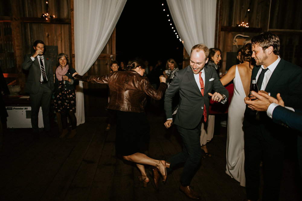 couple-intimate-coastal-wedding-elk-california-249.jpg