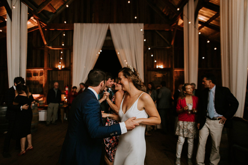 couple-intimate-coastal-wedding-elk-california-248.jpg
