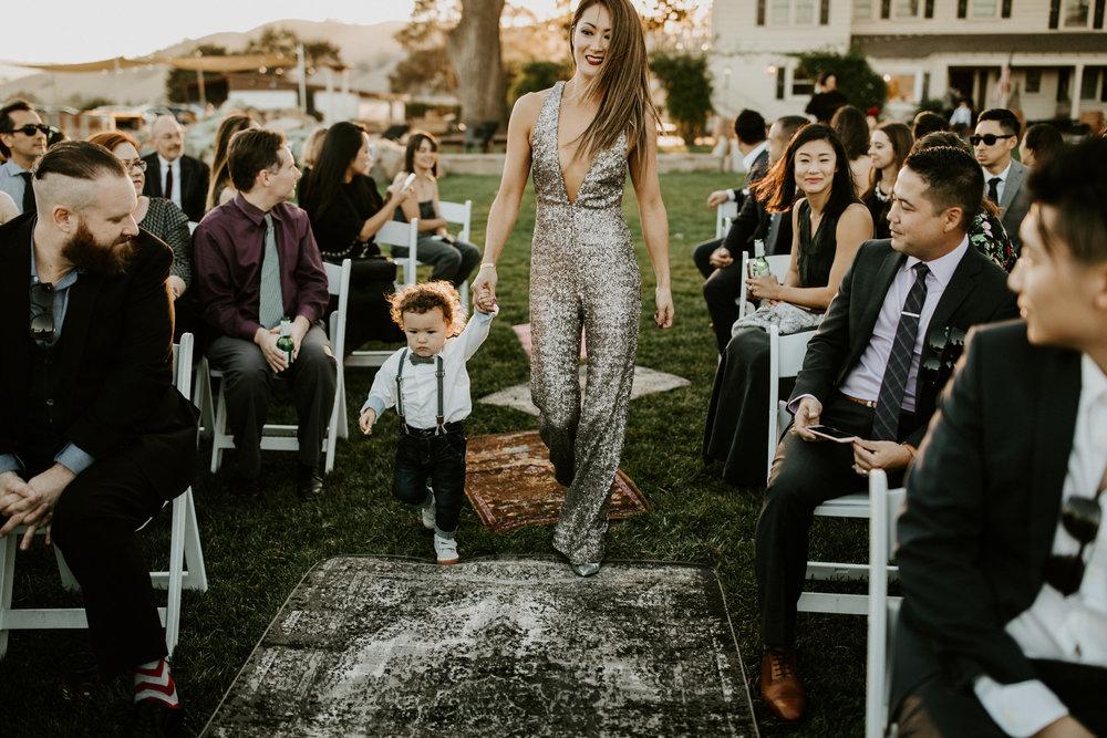 couple-intimate-wedding-northern-california-100.jpg