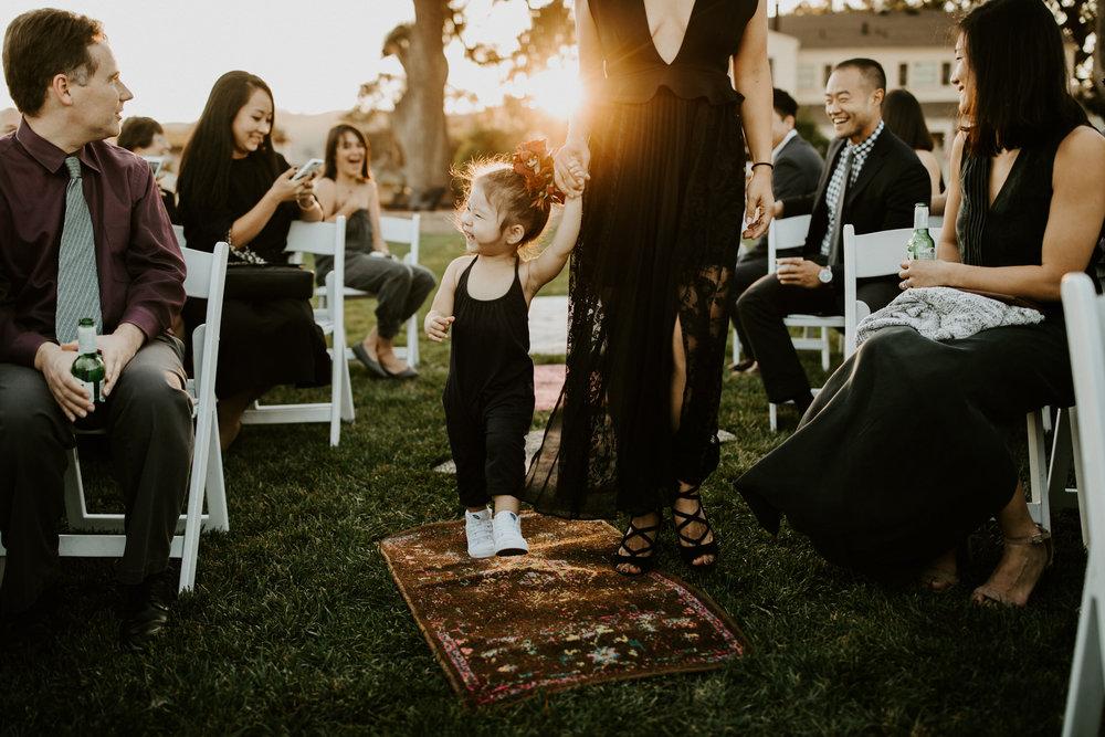 couple-intimate-wedding-northern-california-102.jpg