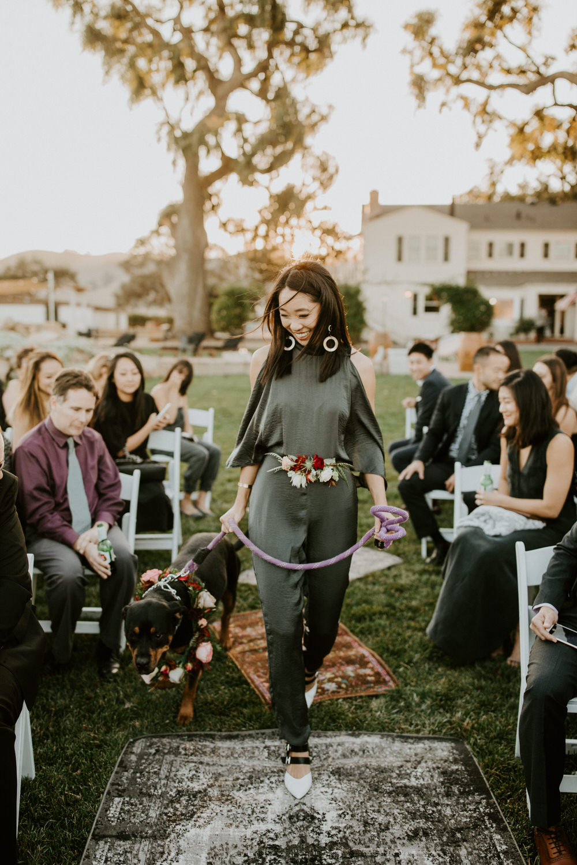couple-intimate-wedding-northern-california-105.jpg