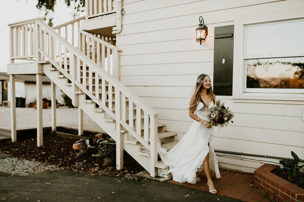 couple-intimate-wedding-northern-california-108.jpg