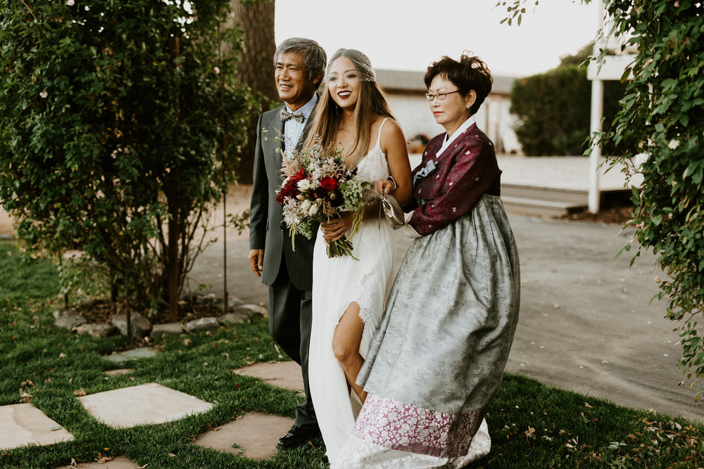 couple-intimate-wedding-northern-california-109.jpg