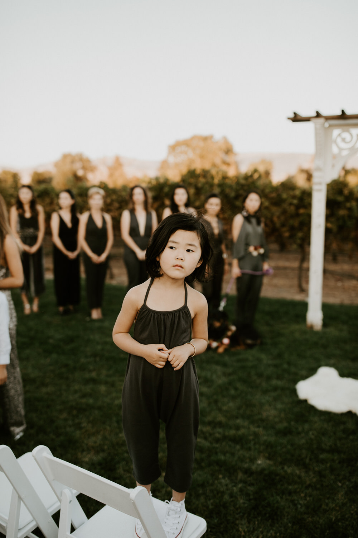 couple-intimate-wedding-northern-california-112.jpg