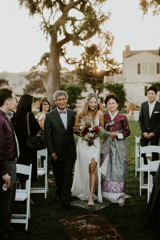 couple-intimate-wedding-northern-california-113.jpg