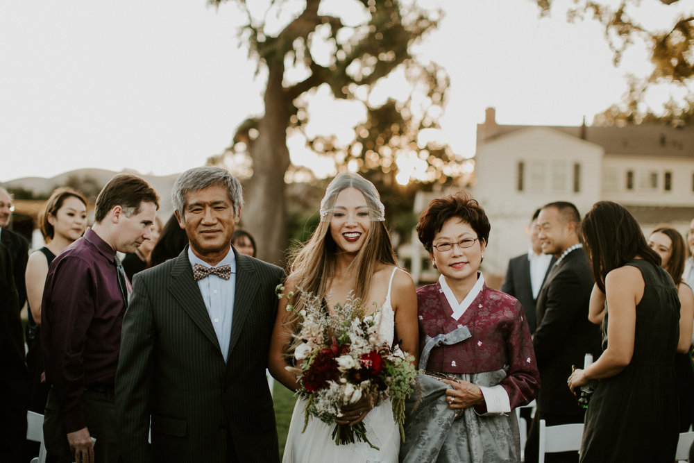 couple-intimate-wedding-northern-california-114.jpg