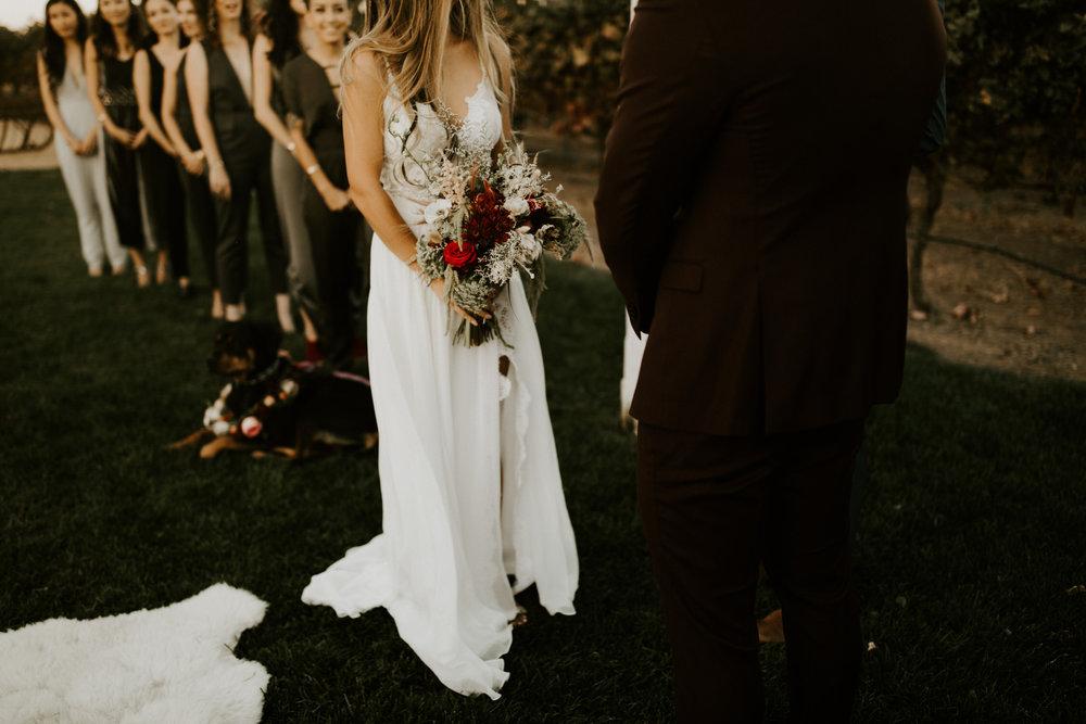 couple-intimate-wedding-northern-california-117.jpg