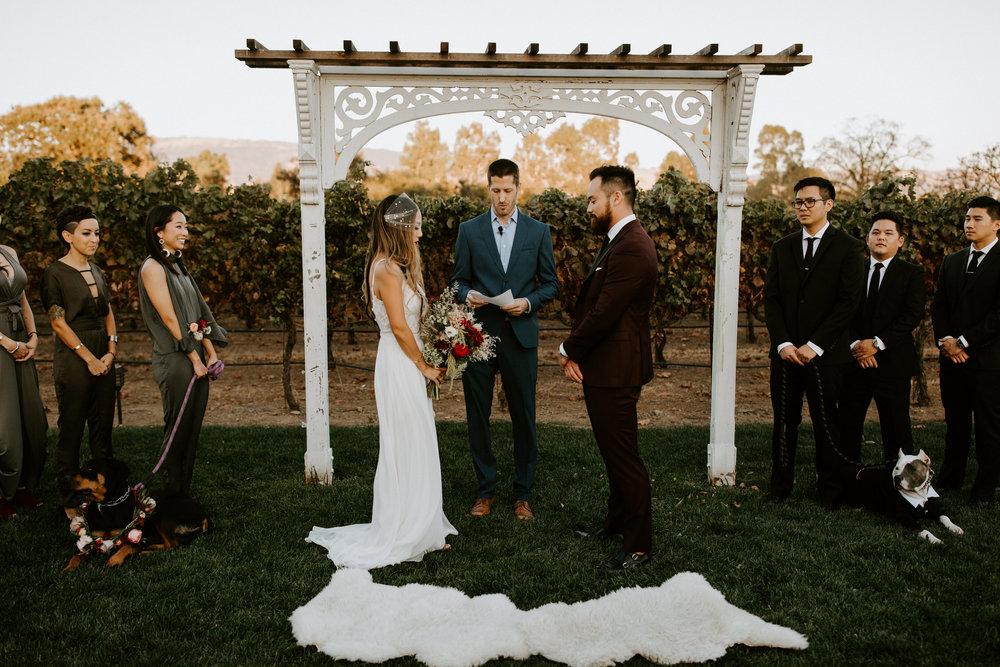 couple-intimate-wedding-northern-california-116.jpg