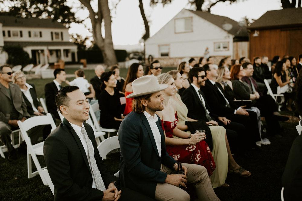 couple-intimate-wedding-northern-california-120.jpg