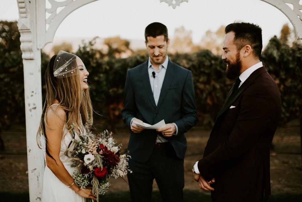 couple-intimate-wedding-northern-california-122.jpg