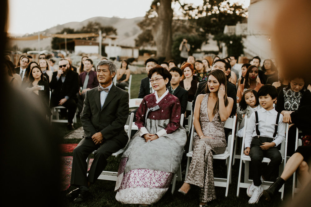 couple-intimate-wedding-northern-california-123.jpg