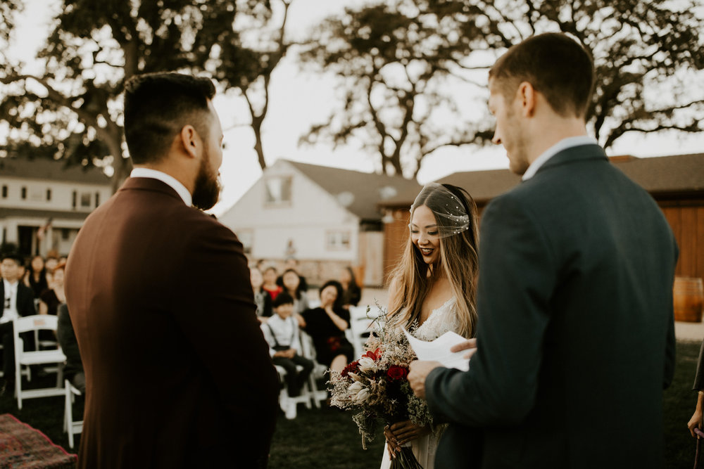 couple-intimate-wedding-northern-california-125.jpg