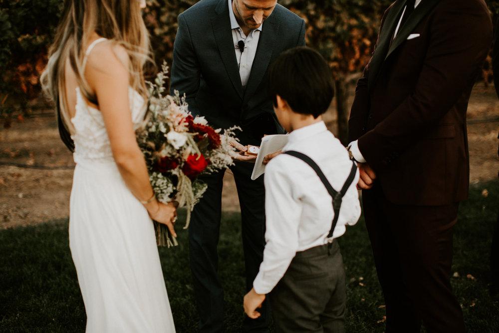 couple-intimate-wedding-northern-california-127.jpg