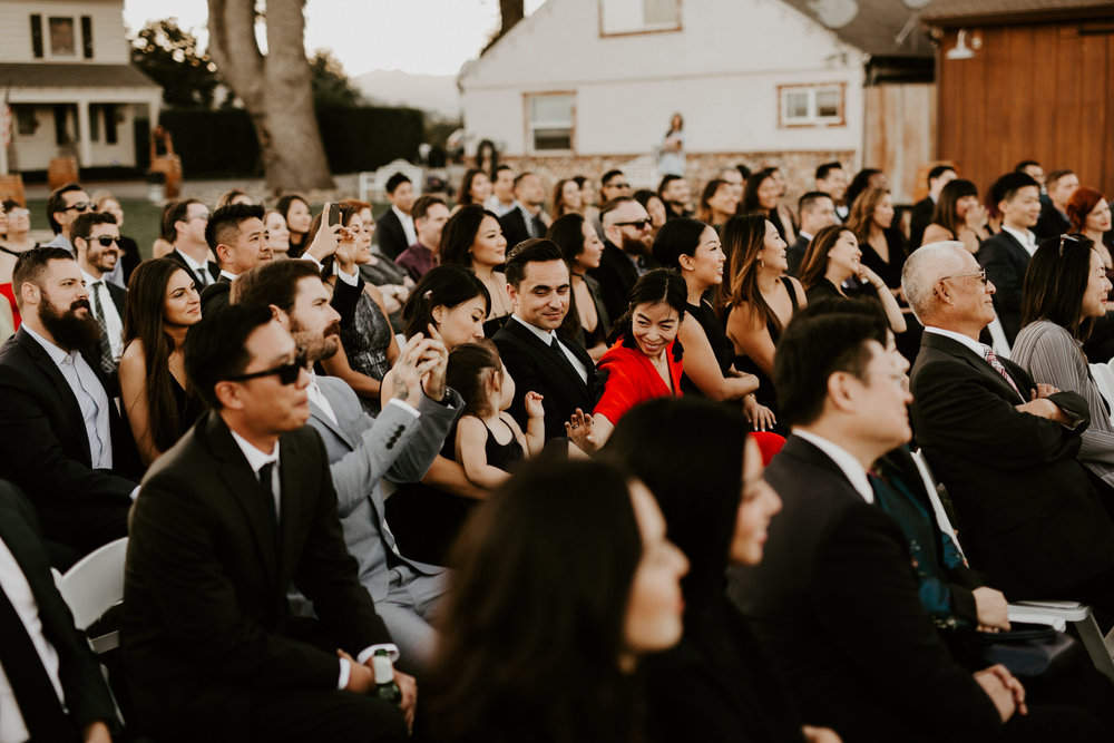 couple-intimate-wedding-northern-california-129.jpg