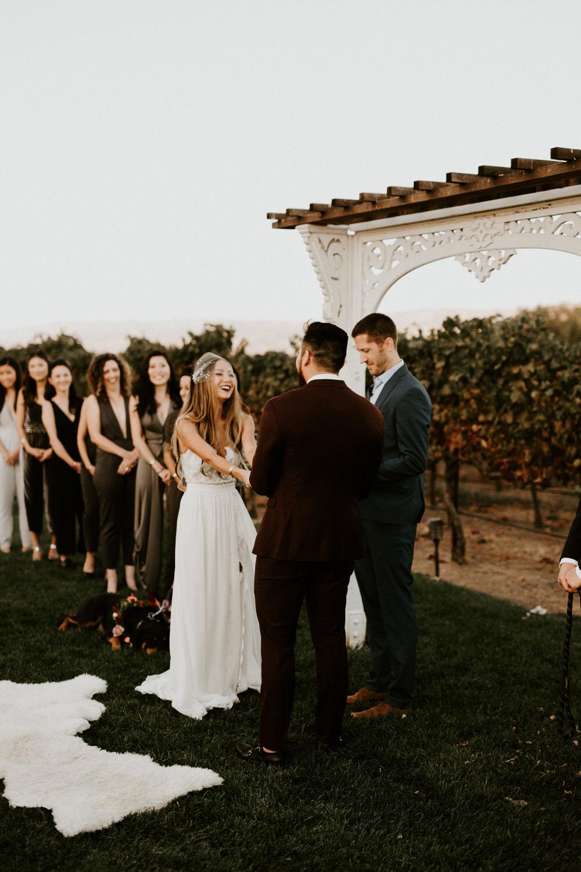 couple-intimate-wedding-northern-california-133.jpg