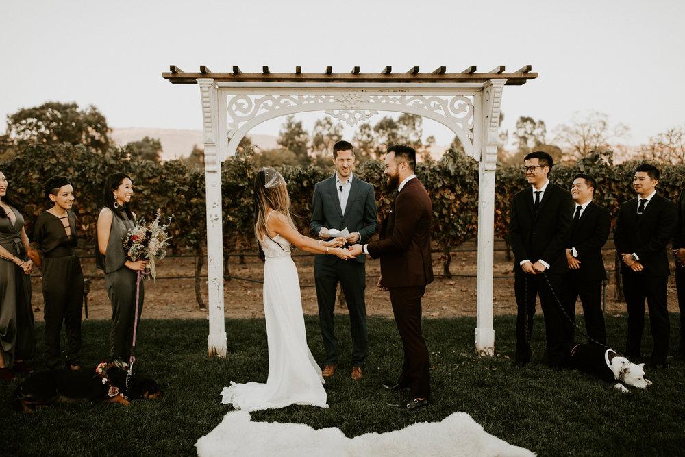 couple-intimate-wedding-northern-california-132.jpg