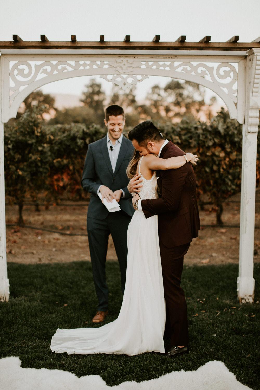 couple-intimate-wedding-northern-california-135.jpg