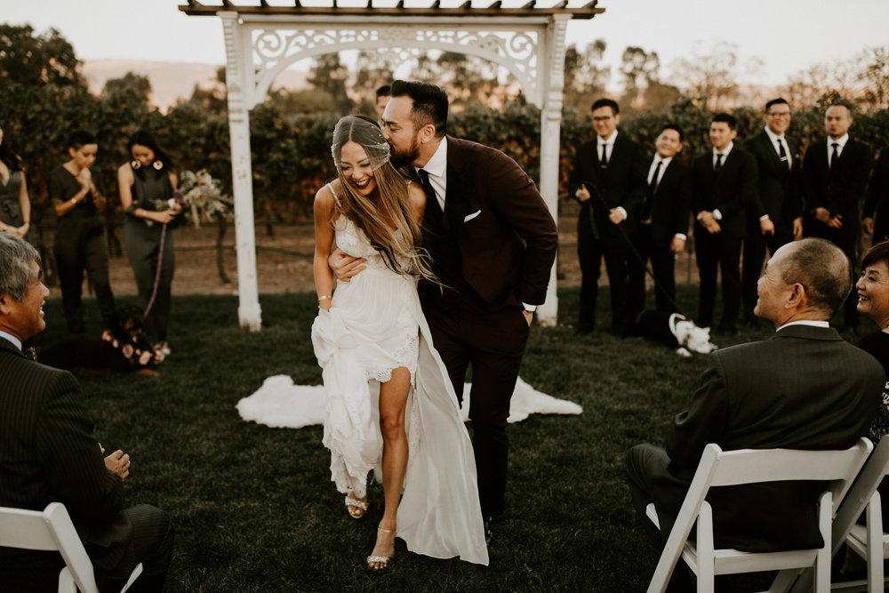 couple-intimate-wedding-northern-california-137.jpg