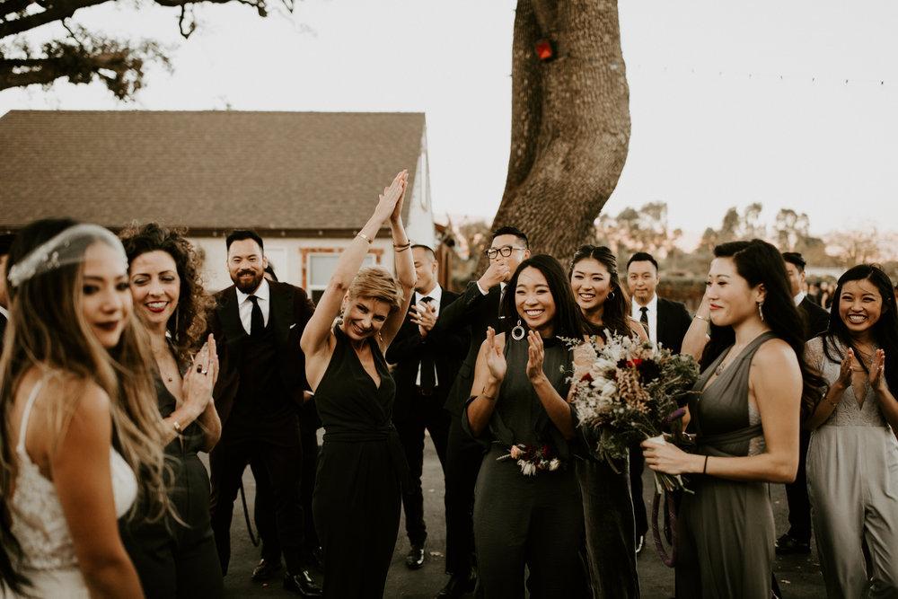 couple-intimate-wedding-northern-california-142.jpg