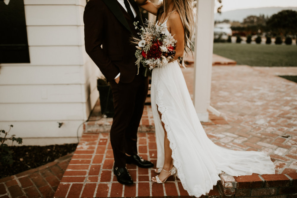 couple-intimate-wedding-northern-california-147.jpg