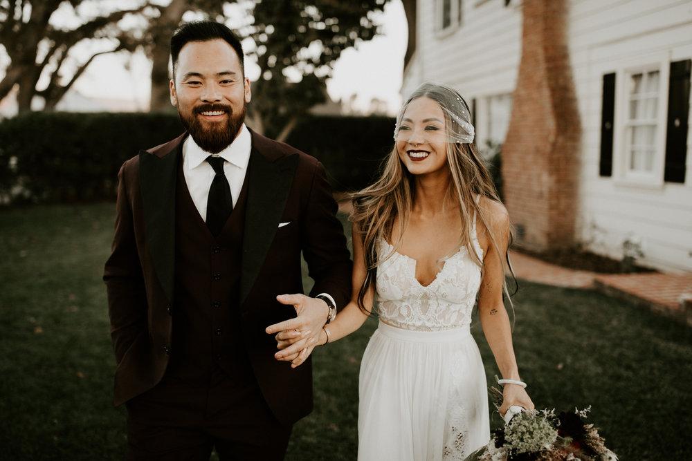 couple-intimate-wedding-northern-california-149.jpg