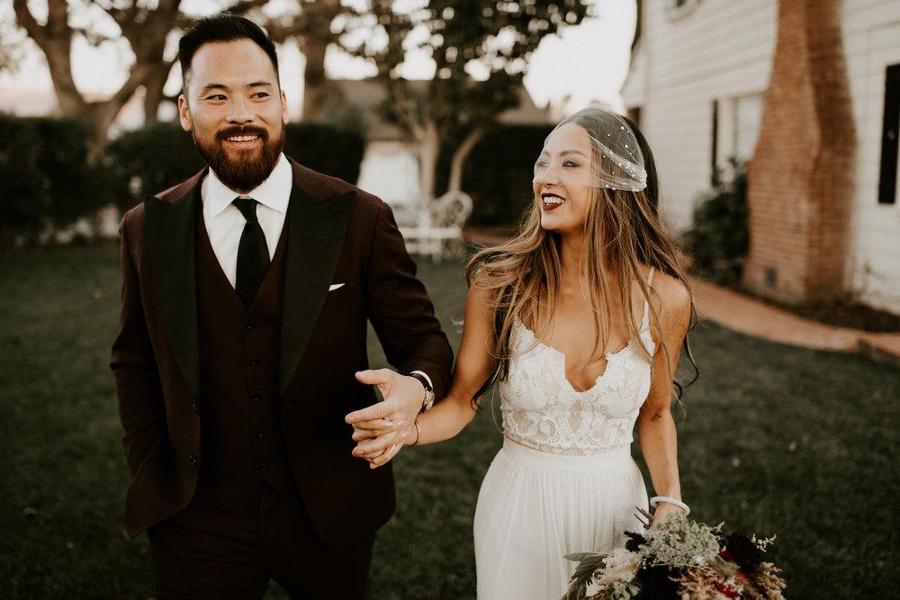couple-intimate-wedding-northern-california-150.jpg