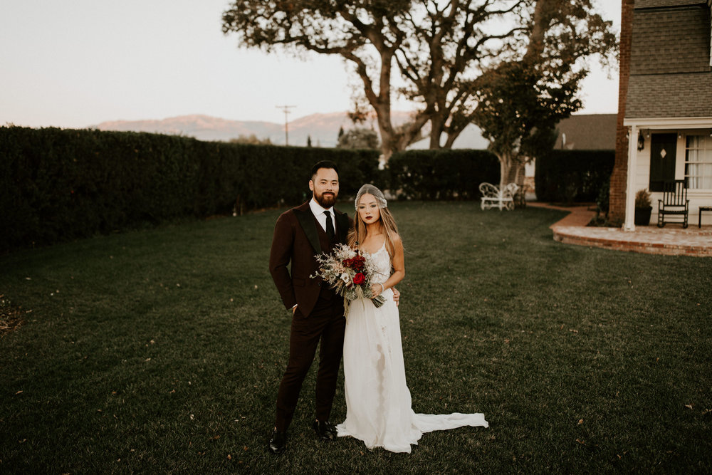 couple-intimate-wedding-northern-california-151.jpg