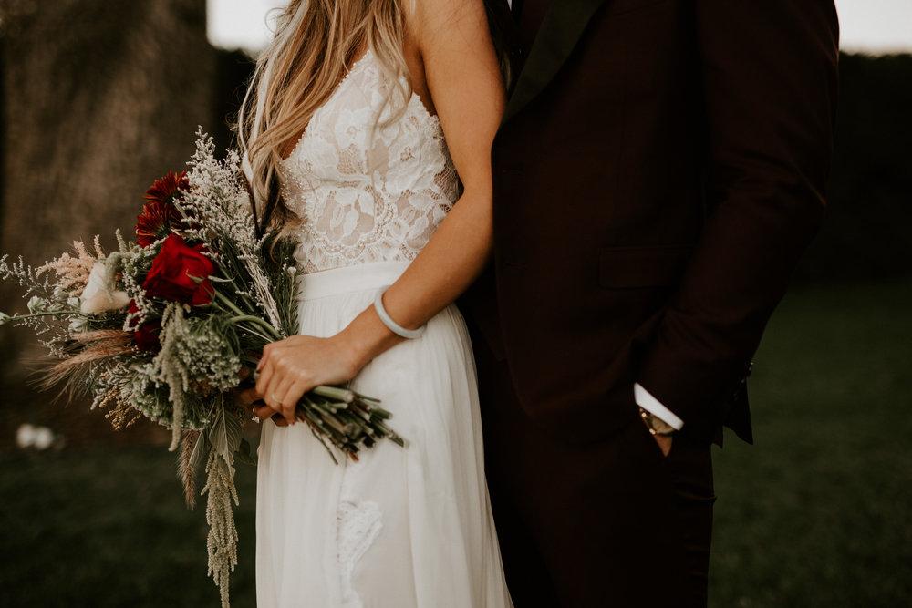 couple-intimate-wedding-northern-california-153.jpg