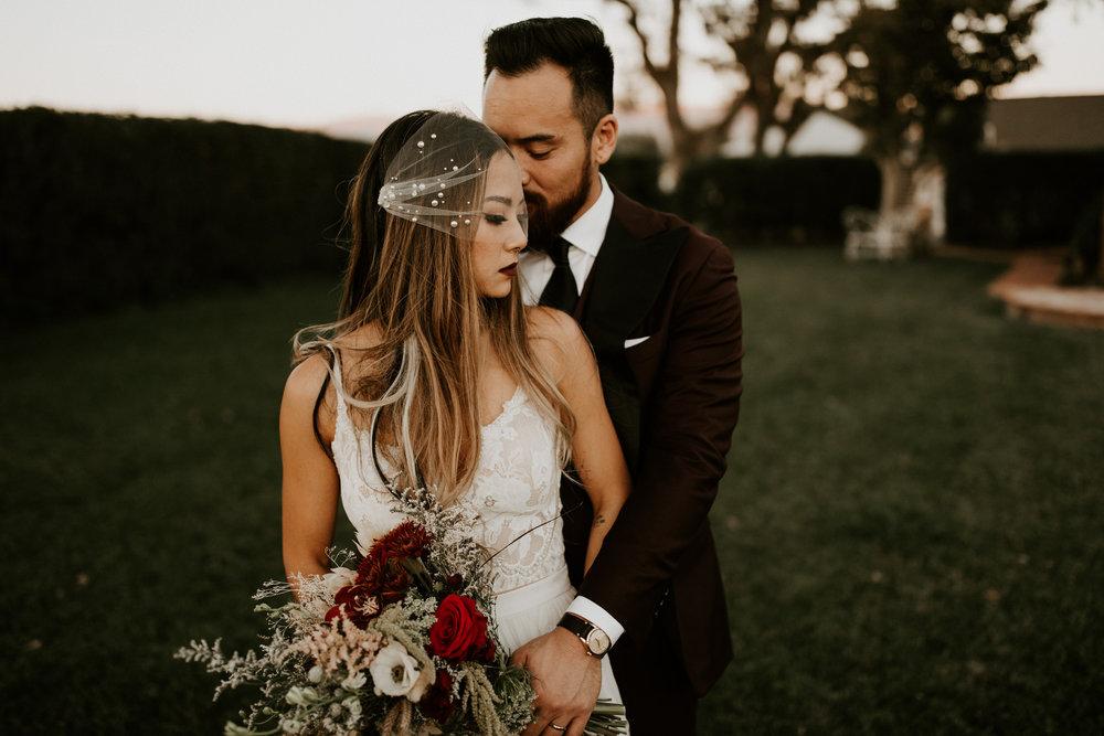 couple-intimate-wedding-northern-california-154.jpg