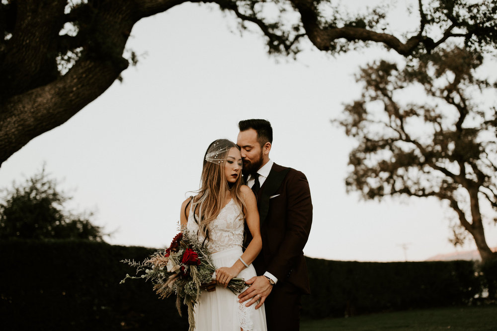 couple-intimate-wedding-northern-california-155.jpg