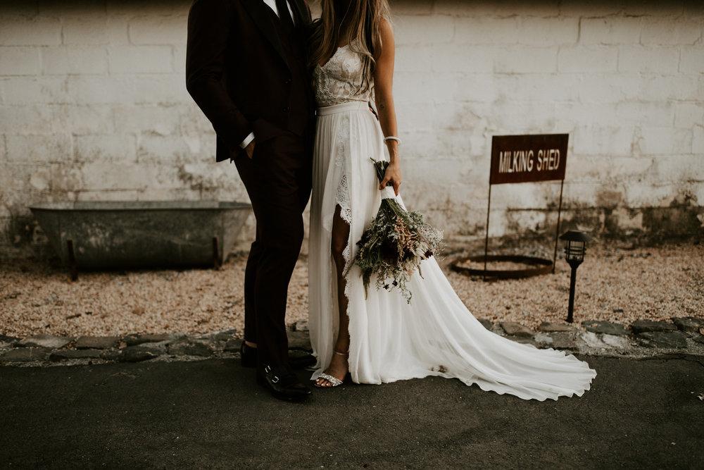 couple-intimate-wedding-northern-california-158.jpg