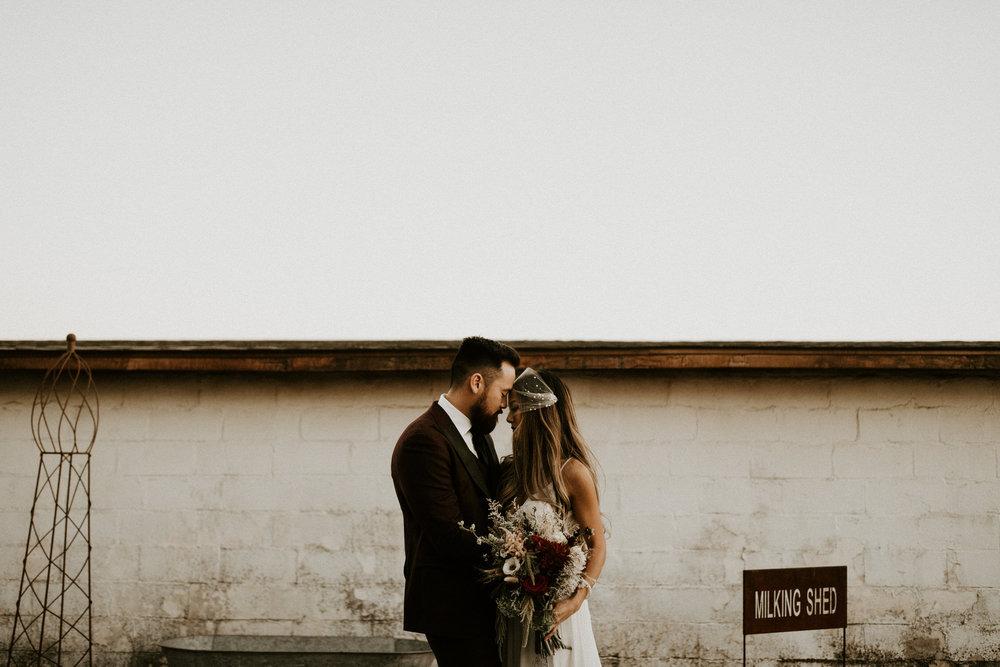 couple-intimate-wedding-northern-california-160.jpg