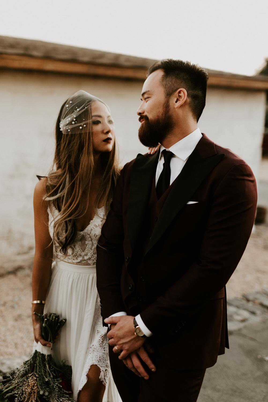 couple-intimate-wedding-northern-california-166.jpg