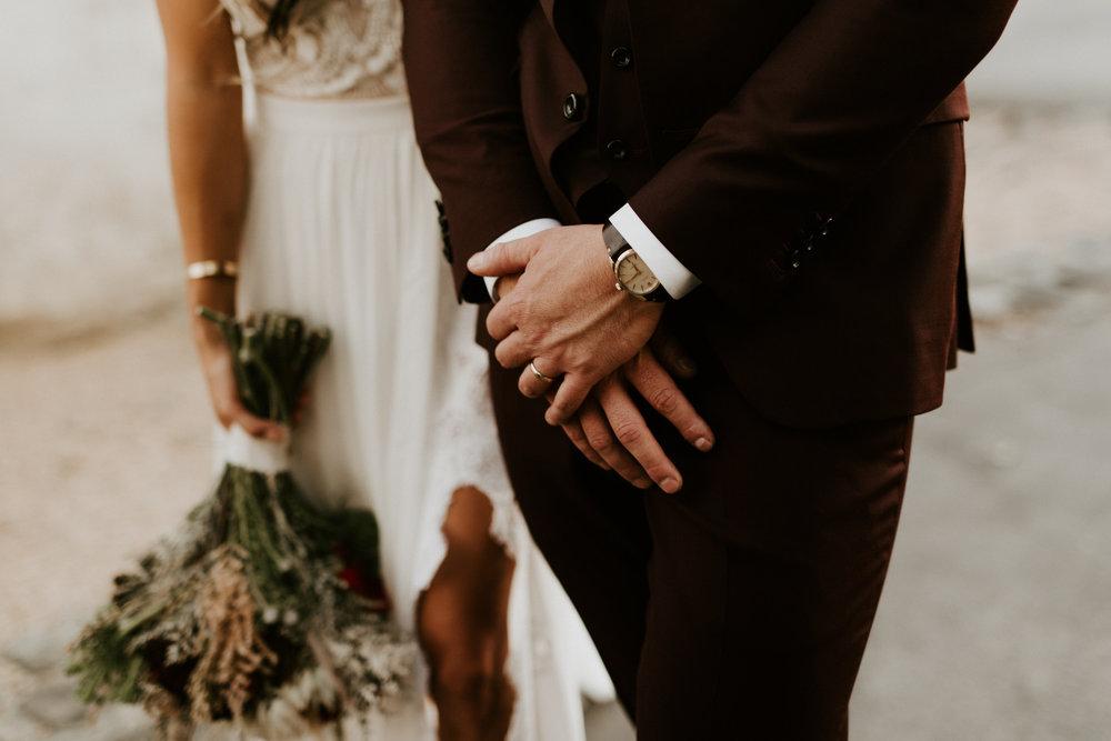 couple-intimate-wedding-northern-california-167.jpg