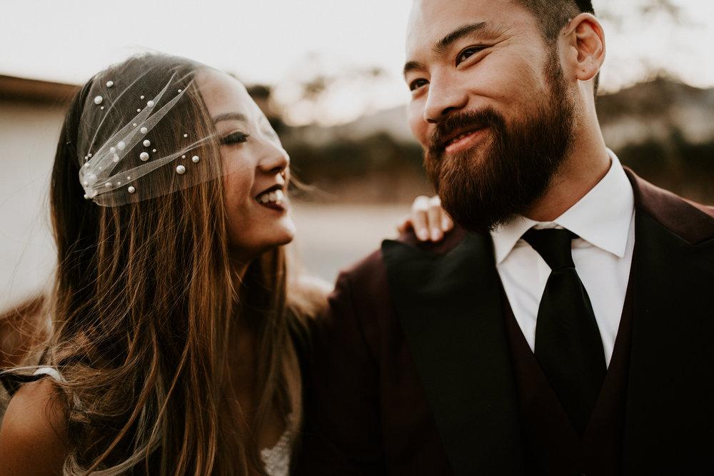 couple-intimate-wedding-northern-california-168.jpg