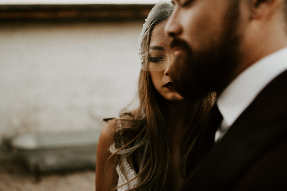 couple-intimate-wedding-northern-california-169.jpg