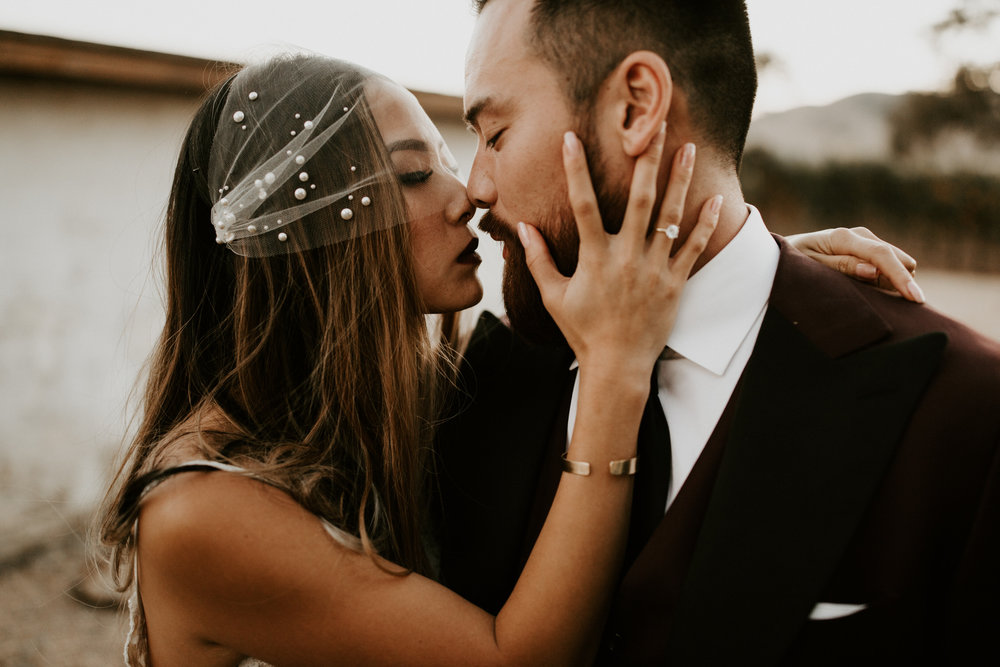 couple-intimate-wedding-northern-california-170.jpg