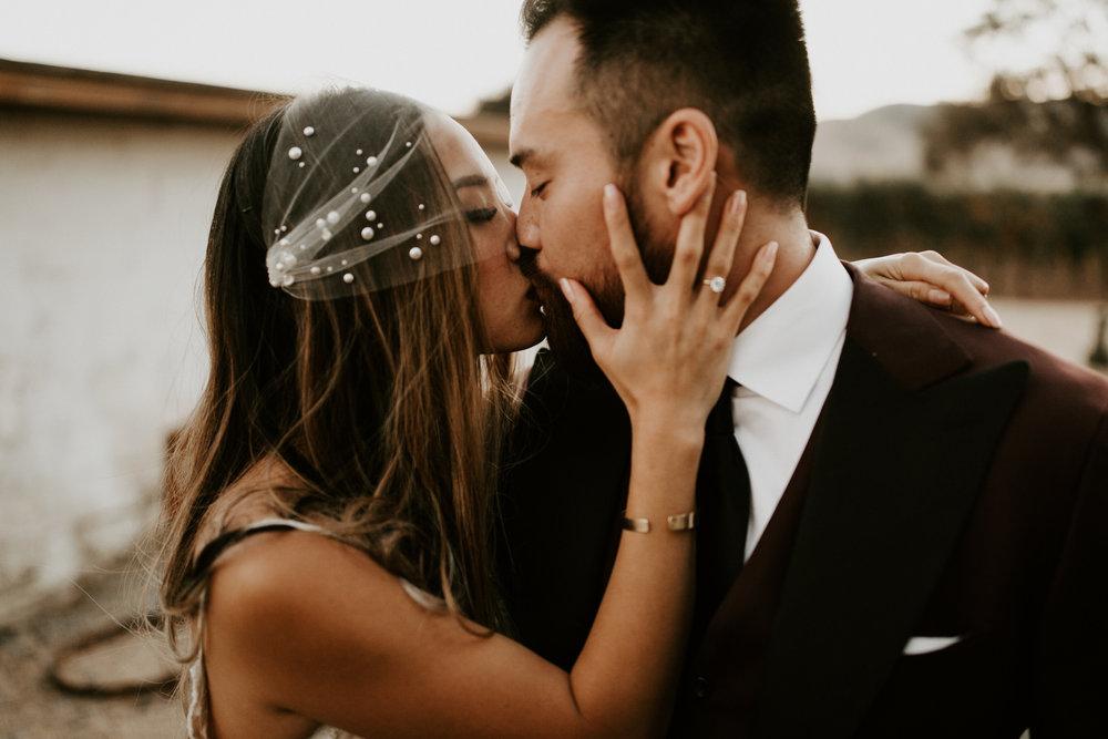 couple-intimate-wedding-northern-california-171.jpg