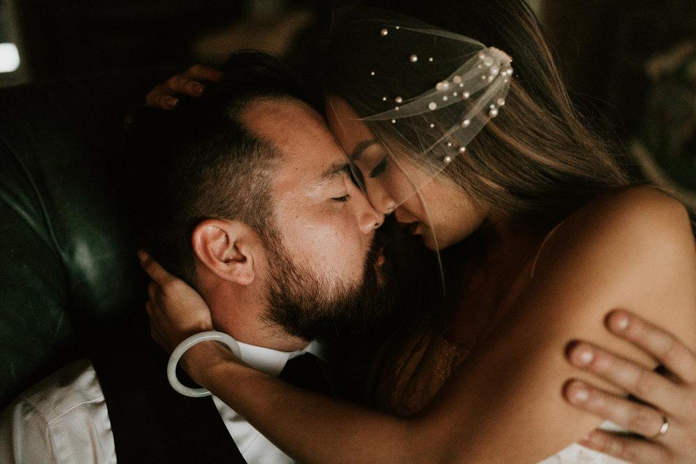 couple-intimate-wedding-northern-california-173.jpg