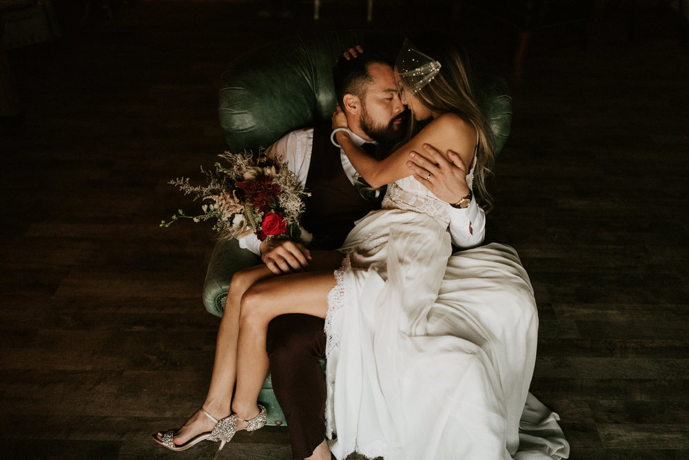 couple-intimate-wedding-northern-california-175.jpg