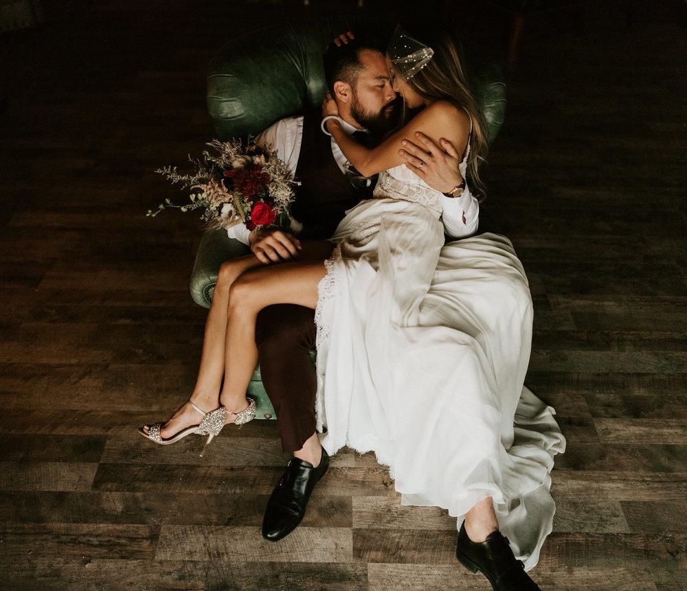 couple-intimate-wedding-northern-california-176.jpg